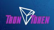 Tron Wallet Development