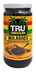 Tru Jamaican Molasses 340g
