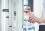 Need a locksmith in Kingston?