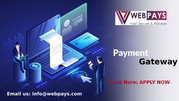 Payment Gateway UK And Compatibility of 2D Payment Gateway