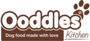 Feeding Dry and Wet Dog Food - Ooddles Kitchen London