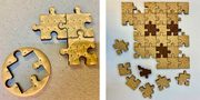 Professional CNC Laser Cutting Services