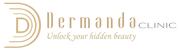 Dermanda Clinic | Best Aesthetic (Skin,  Hair,  Body & Laser) Clinic