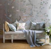 Specialist Wallpaper Installers
