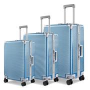 Buy Suitcases Online