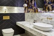 Luxury Bathroom Showroom Barnes | Bespoke Bathrooms | Kallums Bathroom