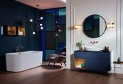 Bathroom Inspiration | Bathrooms London - Experienced Designers |