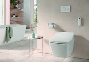 Bathroom Design Fitting and Installation in Hammersmith London