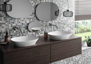 Bathroom Renovation in Barnes South West London | Kallums Bathrooms