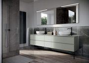 Bathroom Installation Kallums Bathrooms Putney London, Kallums Bathroom