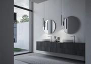 Cloakroom and En Suite Barnes Design | Kallums Bathrooms Putney London