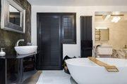 Clonmore Bathroom Suite | Bathroom Showroom Putney,  Kallums Bathrooms