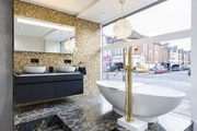 Contact Us | luxury Bathrooms | Putney,  South West London