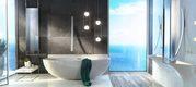 Bathroom Fulham London Full Design and Installation of Small Bathroom