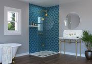 Luxury Bathroom Showroom Fulham | Kallums Bathrooms London