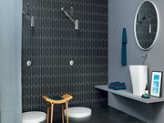 Ensuite Bathroom Project in Fulham, Kallums Bathrooms South West London