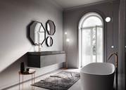 Fulham Shower Room | Kallums Bathroom | Bathroom Showroom Putney