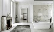 Bathrooms London Showroom Design & Installation | Kallums Bathrooms