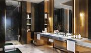 Luxury London Bathroom Showroom | Bathrooms Fitters and Installation..