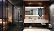 Trade Professionals | Kallums Bathrooms | Bathroom Showroom London