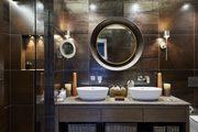 Shower Room in Richmond | Kallums Bathrooms | Bathroom Showroom London
