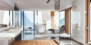 Luxury Bathroom Showroom in Putney London | Kallums Bathrooms