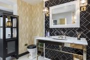 Bathroom Product Ideas for Small Bathrooms and Cloakrooms | Kallums Ba
