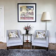 Home Renovation Edinburgh