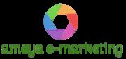 social media marketing services | Ameya eMarketing