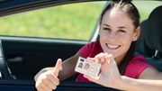 Buy you're Original and Legally Registered Driving License