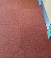 Carpet cleaning Gerrards Cross - fibre-clean.co.uk