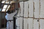 Spray Foam Insulation UK Cost Guide 2021