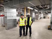 Plumbing Service in London - Emergency Plumber   Arc Facilities