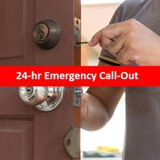 Your Reliable Local Locksmith in London - No Call Out Charge!