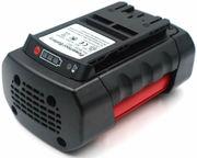 36V Bosch 2 607 336 107 Power Tool Battery