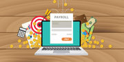 Looking For Pension Payroll Software