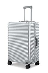 Lightweight Suitcases UK