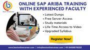 Sap ariba training | sap ariba course content | sap ariba