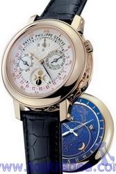 Wholesale Casio Watch, Rolex Watches, Ferrari Watch, Movado Watch www.top