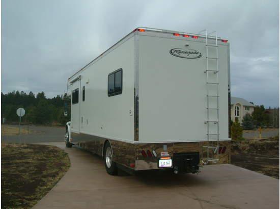 Amazing Cheap New Static Caravan For Sale In Berwickshire Scottish Borders