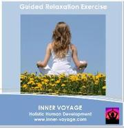 Download Your Free Relaxation CD