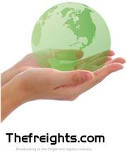 FREIGHT RATES FROM WORLDWIDE FOR YOUR VALUABLE SHIPMENTS