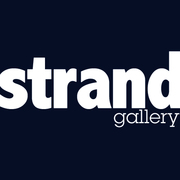 Calling All Artists: Exhibition Opportunity at London's Strand Gallery