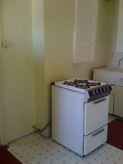 Very clean  and furnished one bedroom apartment.....please contact
